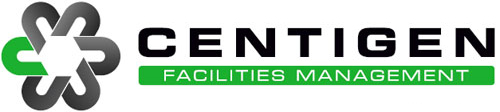 Centigen Facilities Management